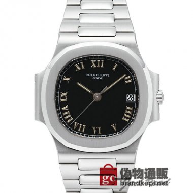 PATEK PHILIPPE パテック フィリップ ノーチラス【3800/1A】 Nautilus【3800/1A】